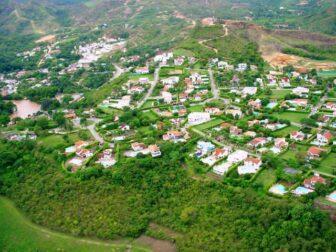 Melgar Tolima la ciudad de las Piscinas