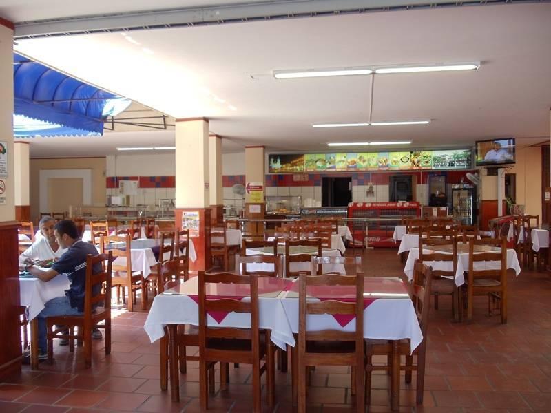 Hoteles en Buga