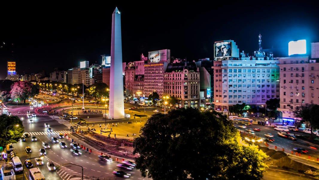 Fotos Argentina