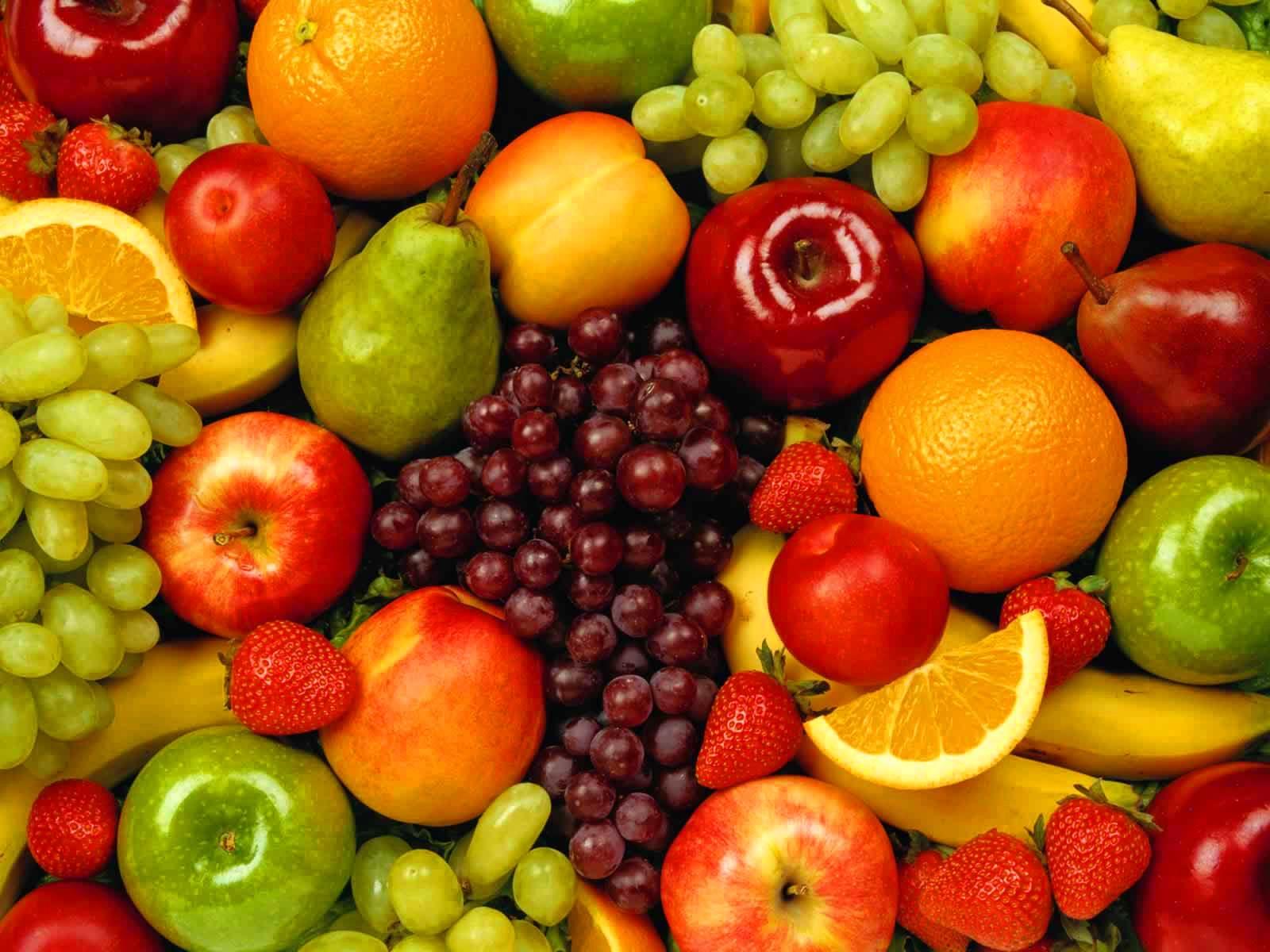 Los antioxidantes pueden empeorar el cáncer