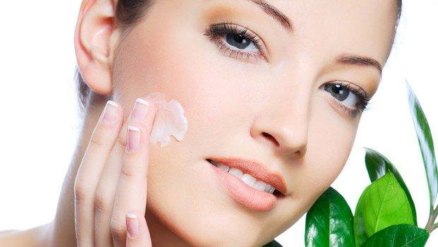 Exfoliar la piel correctamente