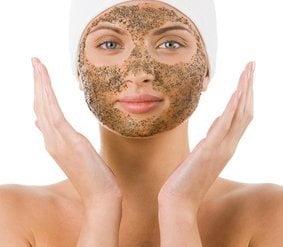 ¿Cómo Exfoliar la piel correctamente?