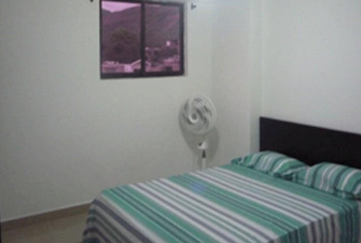 Hotel las orquideas yumbo