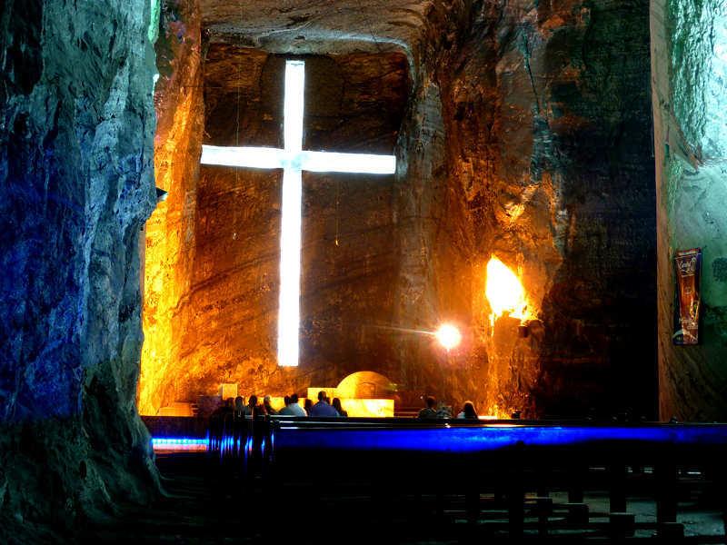 catedral_de_sal_zipaquira