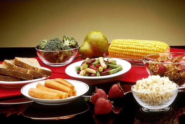 Mejor Dieta Enfermedad de alzheimer