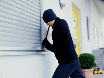 Consejos de seguridad para el hogar al salir de vacaciones