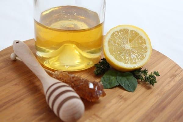 Usos del Limón para el cuidado personal