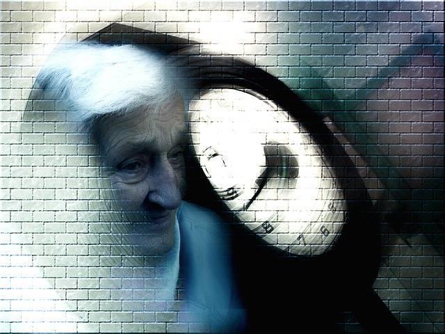 Mejor dieta enfermedad alzheimer