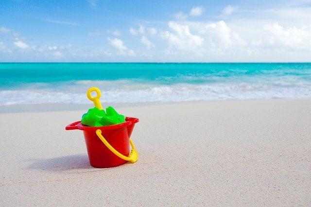 dias de vacaciones