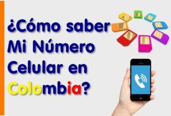 buscador de numero celular colombia
