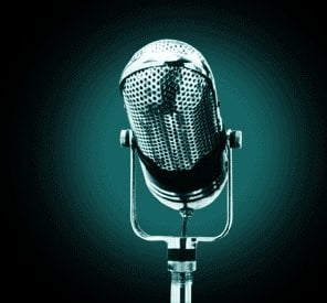 Poder Estéreo Emisora Cristiana