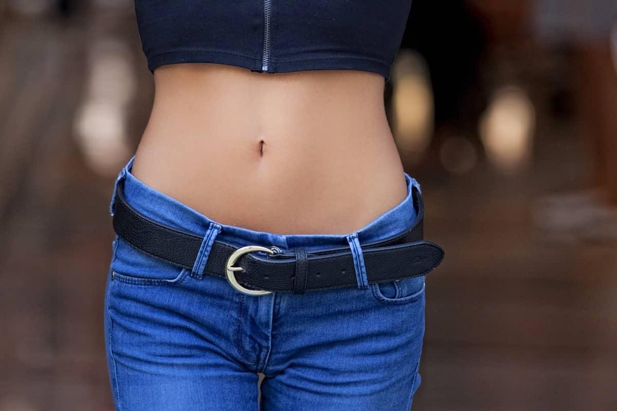 perder peso sin estrés o ansiedad
