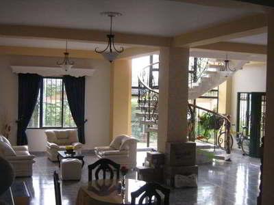Hotel Calima Plaza Lago Calima