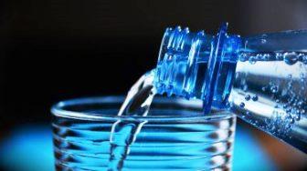 dieta hídrica para adelgazar rápidamente
