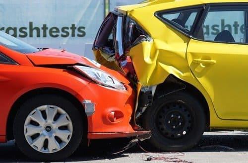 seguro de autos y motos soat en línea