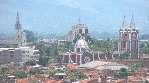 Municipio de Tuluá