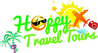 Viajes y Excursiones Happy Travel Tours