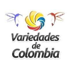 Contacto Publicidad Variedades de Colombia