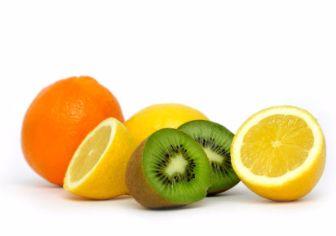 Alimentos para verte más joven