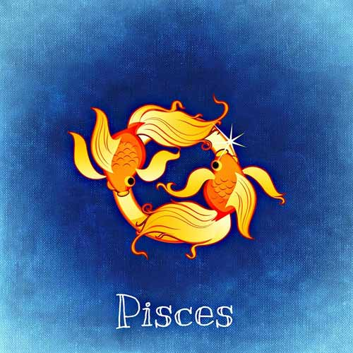 Predicciones Signo Zodiacal Piscis