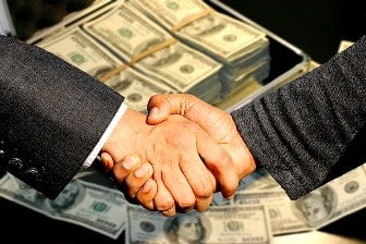 el futuro del mercado divisas