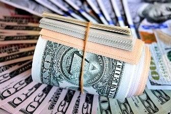 mercado de divisas dolar