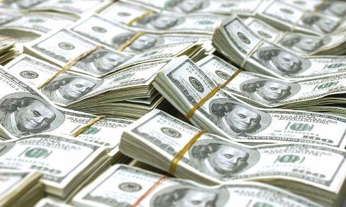 mercado de divisas forex