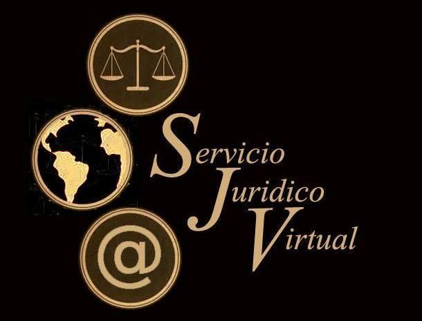 servicio jurídico online en Colombia barato