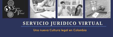 servicios jurídicos online