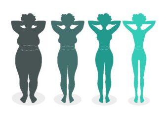 ¿cómo perder peso rápido?