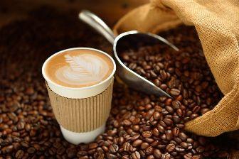donde se cultiva el Café Colombiano