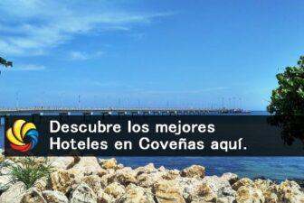 Hoteles en Coveñas Sucre Colombia Recomendados por viajeros reales