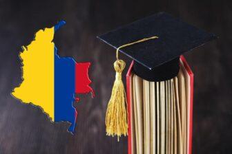 universidades en Colombia