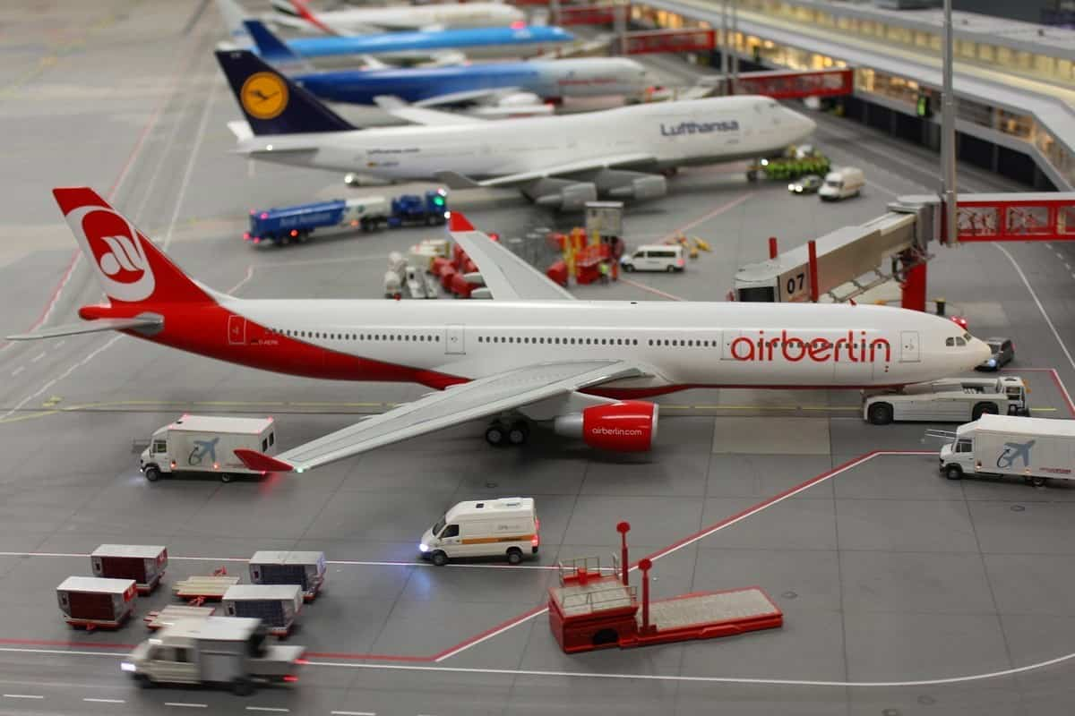ofertas de vuelos baratos en Colombia