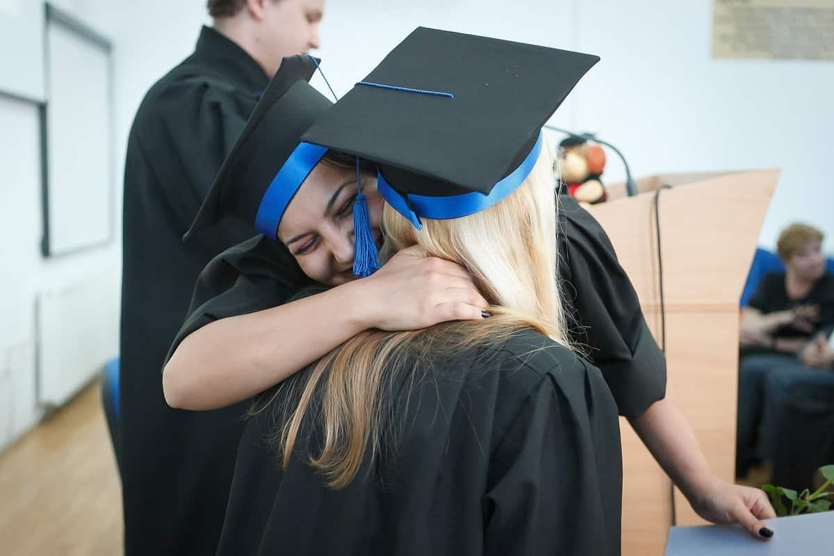 Universidades en Cali privadas y públicas