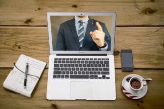 educacion virtual en Colombia