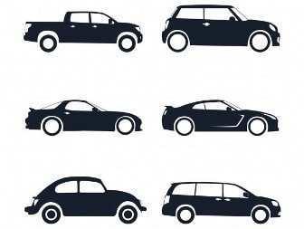 alquiler de autos en Colombia