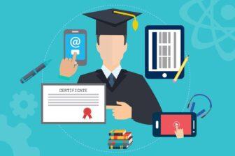 mejores mejores universidades a distancia en Colombia