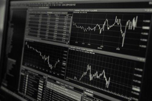 aprovechar la tasa de cambio para comprar vivienda