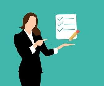 requisitos crédito de libre inversión