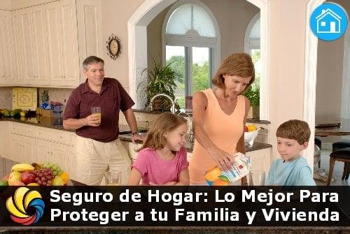 comprar seguro de vivienda en falabella