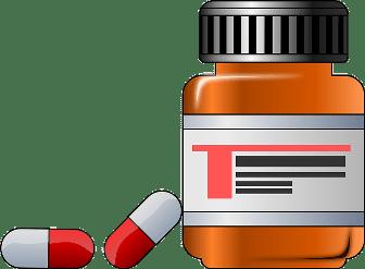 indicaciones pastillas para bajar de peso