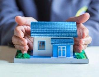 seguro de hogar ideal para ti