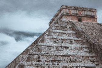 Conociendo México con opciones de bajo presupuesto