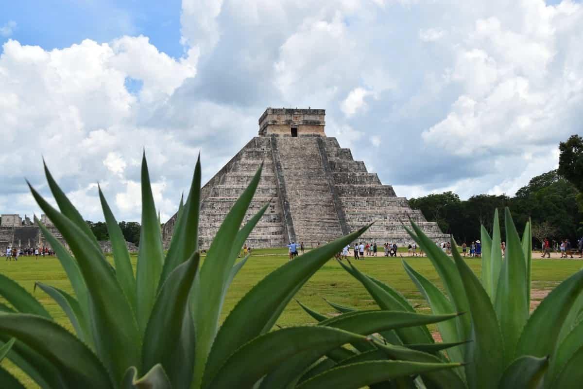 México opciones de bajo presupuesto