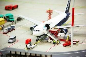 comprar tiquete aéreo en oferta