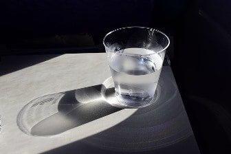 ¿Qué Significa Soñar Con un vaso de Agua?