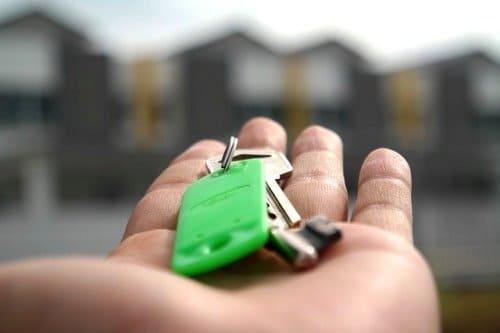 casas en venta barrio el ingenio Cali