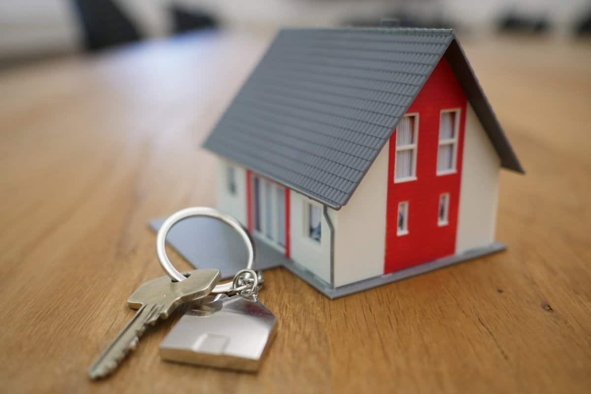 donde comprar casa en Cali precios