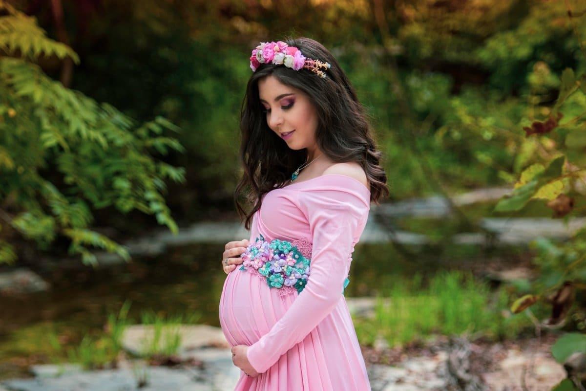 La licencia de Maternidad